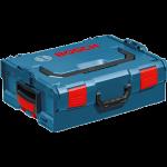 MALETA DE TRANSPORTE L-BOXX 136 BOSCH mini