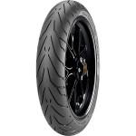 Pneu Moto 120/70X17 Dianteiro Radial Angel Gt Pirelli