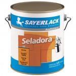 Seladora Extra Sayerlack Lata 3,6lts 3