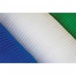 Tela Para Mosquiteiro Verde Nylon 1,5 X 50 M Valeplast