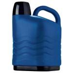 Garrafa Térmica 5 Litros Invicta Azul