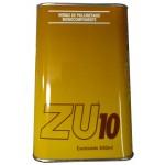 Verniz ZU-10 830ml Poliuretano