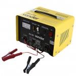 Carregador De Bateria Cbv1500 De 12v A 24v Vonder 3