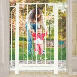 Segurança Infatil