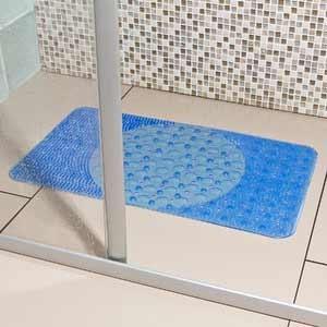 Tapetes para Banheiro