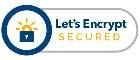 Certificado de Segurança Let's Encrypt